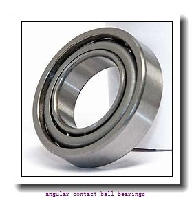 5.512 Inch | 140 Millimeter x 7.48 Inch | 190 Millimeter x 1.89 Inch | 48 Millimeter  SKF 71928 CD/DTVQ126  Angular Contact Ball Bearings