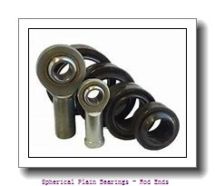 PT INTERNATIONAL GAL6  Spherical Plain Bearings - Rod Ends