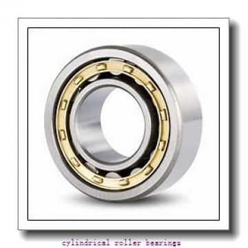 1.575 Inch | 40 Millimeter x 3.15 Inch | 80 Millimeter x 0.906 Inch | 23 Millimeter  CONSOLIDATED BEARING NU-2208E C/4  Cylindrical Roller Bearings