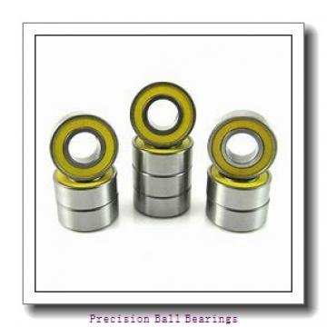 1.772 Inch | 45 Millimeter x 3.937 Inch | 100 Millimeter x 0.984 Inch | 25 Millimeter  SKF 309S-BRS 5C2  Precision Ball Bearings