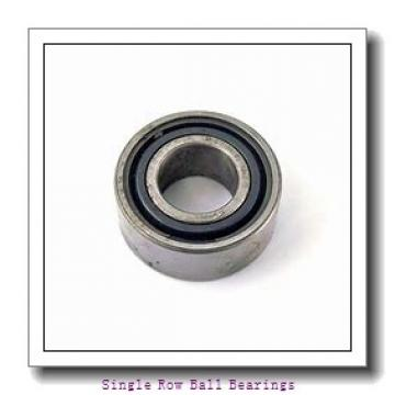 SKF 314SZZ-HYB 1  Single Row Ball Bearings