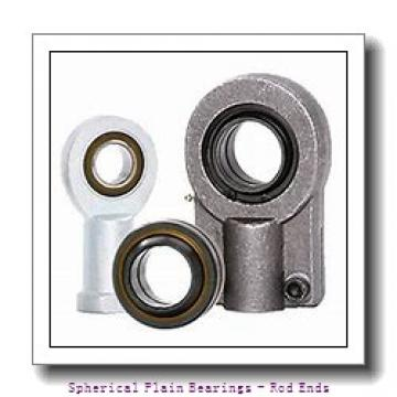 PT INTERNATIONAL GAL10  Spherical Plain Bearings - Rod Ends
