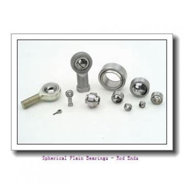 PT INTERNATIONAL GASW40  Spherical Plain Bearings - Rod Ends