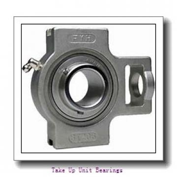 QM INDUSTRIES QAATU15A212SEB  Take Up Unit Bearings