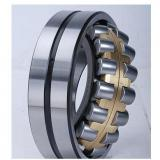 High Speed Low Noise Single Row Ceramic Deep Groove Ball Bearing 686
