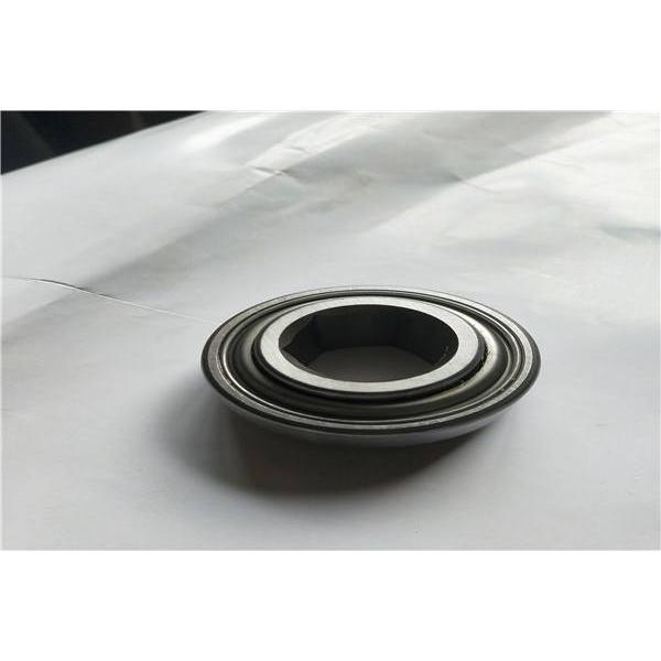 Ceramic Ball Bearing with Material Zro2 Si3n4 (126 108 127 129 135 1200 1202 1300 608 6000 6800) #1 image